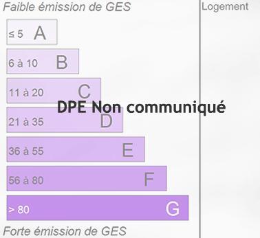 Diagnostic GES