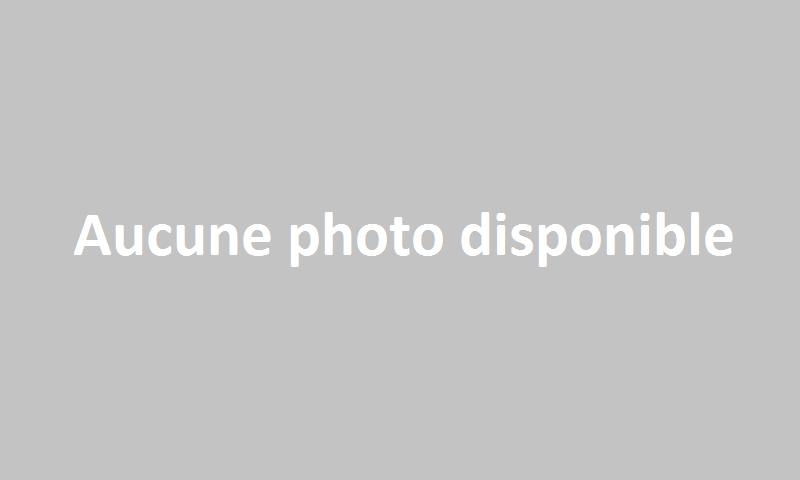 Photo 1, Pavillon 3 pièce(s)