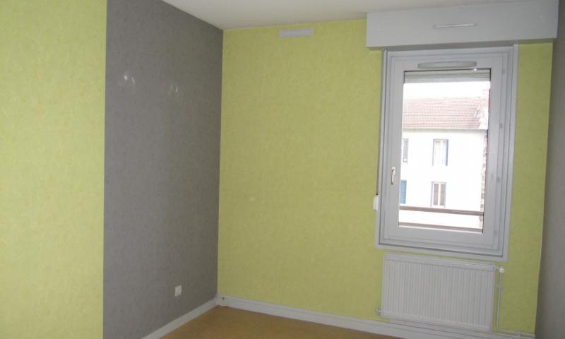Photo 1, Appartement 5 pièce(s)