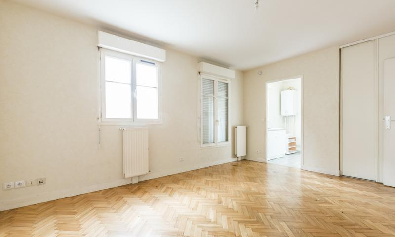 Logements vendre immobiliere 3f logement 2770 for Achat maison 3f