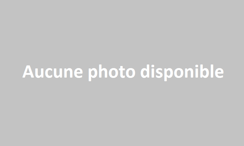 Photo 1, Pavillon 7 pièce(s)