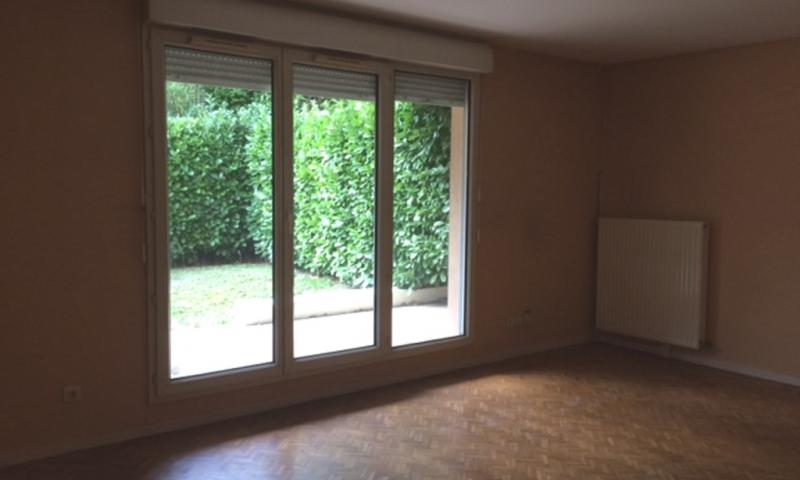 Photo 1, Appartement 3 pièce(s)