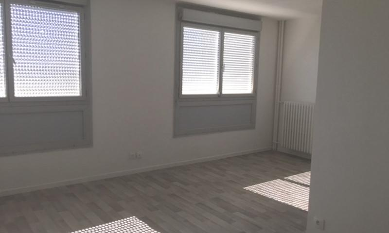 Photo 1, Appartement 6 pièce(s)