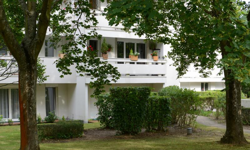 Photo 1, Appartement 4 pièce(s)